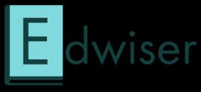 Edwiser University